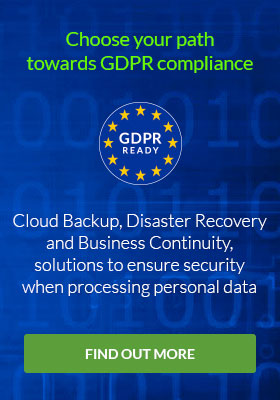Cloud Computing, PRO & VPS Servers, Storage & Backup