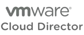 vmware cloud director